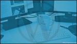 WordPress Configuration