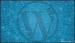 WordPress Optimization Tutorials For Beginners
