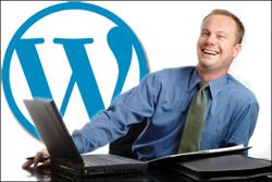 50 Great Reasons To Choose WordPress