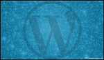 How To Optimize WordPress Tutorials