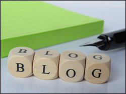 Blogging Glossary For WordPress Users